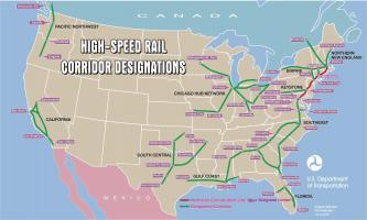 High_Speed_Rail_Corridor_Designations.jpg
